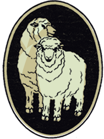 The Allen Farm Sheep and Wool Company